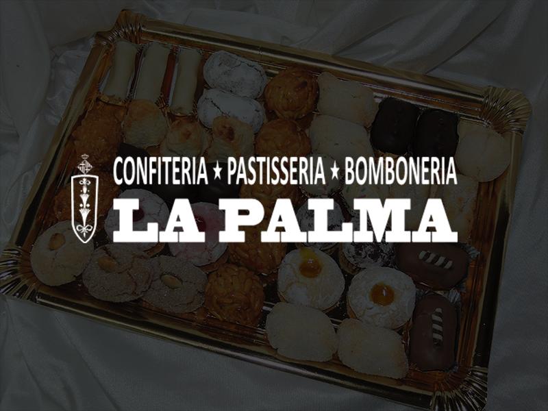 La Palma Facebook