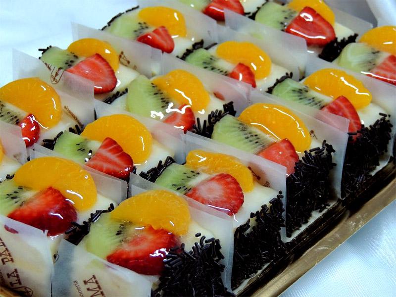 Mini-pastissos-2
