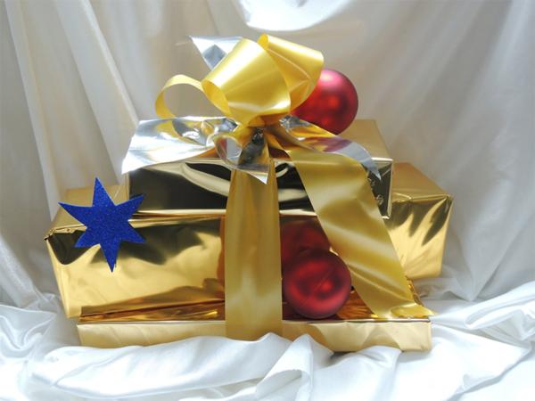 Navidad La Palma