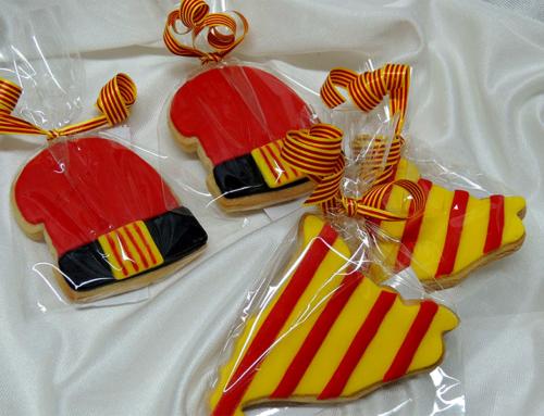 Festa nacional de Catalunya