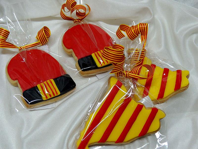 Diada Catalunya 11s