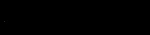 Pastelería artesana Barcelona (El Clot) – Catering Logo