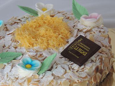 tartas-barcelona-artesania-y-tradicion